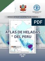 atlasHeladas.pdf