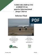 3 Estudio de Impacto Ambiental AIJCh (1).pdf