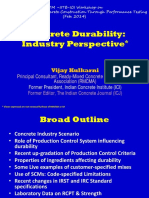 Vijaykulkarni Durability Analysis Complete
