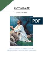 Livro Sintoniza-te (1)