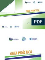 RD Guia Práctica Promoción Estilos de Vida Saludables 2014.pdf