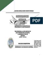 TESIS DE CONCRETO REFORZADO.pdf
