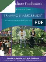 IDEP_Permaculture_Facilitators_Resource_Book-Training_Assessment[1].pdf