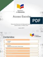 Acoso-Escolar.pdf