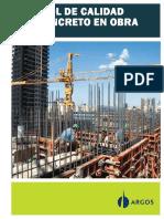 control-calidad concreto.pdf
