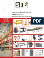 2017 Updated Virtual Catalog SUPER INDUSTRIAL ONLINE