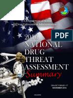 informe de la DEA de 2016.pdf