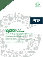 160914_GG_GR_Part-III_V5_0-2_es.pdf