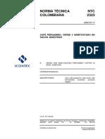 NTC-2323.pdf