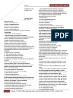 Curso RL 5.pdf