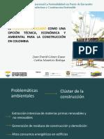 elconcretoreciclado_frgjp.pdf