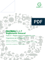 GG_GR_V5.pdf