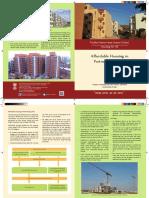 03 AHP Leaflet English