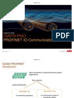 Infoplc Net Ac500 Profinet Rev 3 3