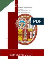 ANALISIS Y DISEÑO DE VIGAS SIMPLEMENTE REFORZADAS.docx