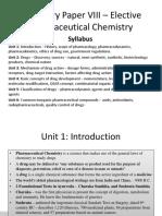Pharma Chem