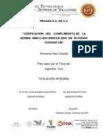 EN_BLOQUES_15X20X40_CM.pdf