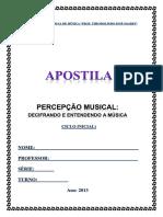 Ciclo Inicial-APOSTILA.pdf