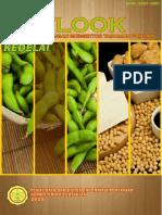 Outlook Kedelai 2015.pdf