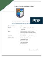 Mercado de capitales y Bolsa de Valores.docx