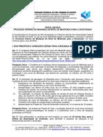 Edital 002-2016 - MUDANÇA DE NÍVEL.pdf
