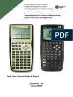 Apostila_Curso_HP50g.pdf