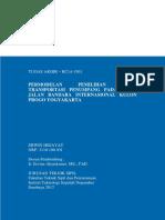 PERMODELAN PEMILIHAN MODA angkutan bandara.pdf
