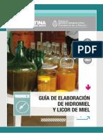 Guia_Hidromiel_Licor_Miel_FINAL14-11-2013.pdf