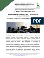 Nota Prensa 014 2014 ZEE-OT