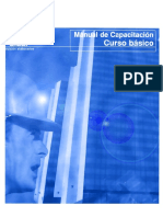 Manual Completo - Carpinteria de Aluminio.pdf