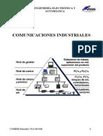 comunicacionesindustrialesdocumento.pdf