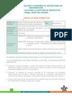 guia fase de desarrollo de adsi.pdf