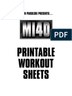 PrintableWorkoutSheetsB.pdf