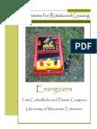 energizer.pdf