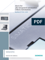 st70n10e.pdf