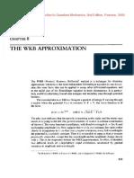 WKB-1-2.pdf