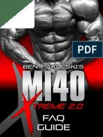MI40XFAQGuide.pdf