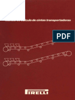 Manual De Calculo Cintas Transportadoras.pdf