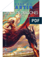 Danza Con Dragones 06
