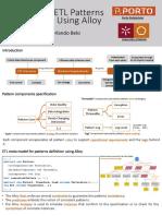 DataPosterV1.pdf
