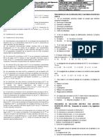 5f00c9.pdf