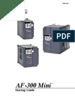 AF300 Mini.pdf