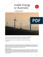 SustEnergy Australia