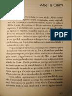 Abel e Caim.pdf