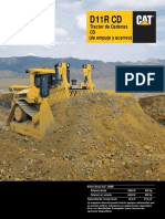 d11rCarrydozer.pdf