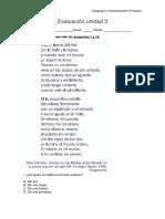 evaluacion  unidad  poemas.docx