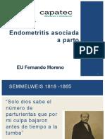 endometritis.pdf