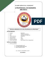 DIAGNOSTICO-AMBIENTAL-PANTANOS-DE-VILLAMARIA FINAL.doc