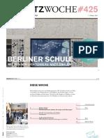 baunetzwoche_425_2015.pdf