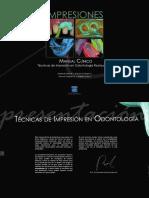 Manual-Clinico impresion protesis fija.pdf